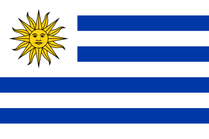 800px-Flag_of_Uruguay.svg