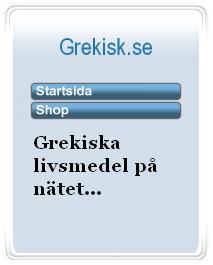 Grekisk.se