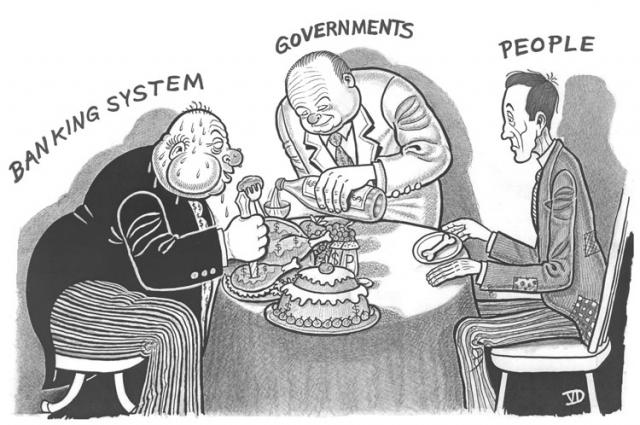 banksters-2